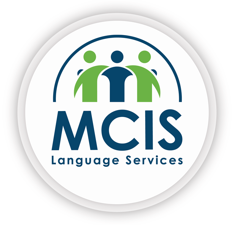 MCIS Logo.png