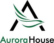Aurora_square.jpg