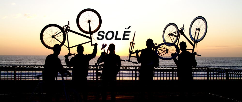 Sole poster color.jpg