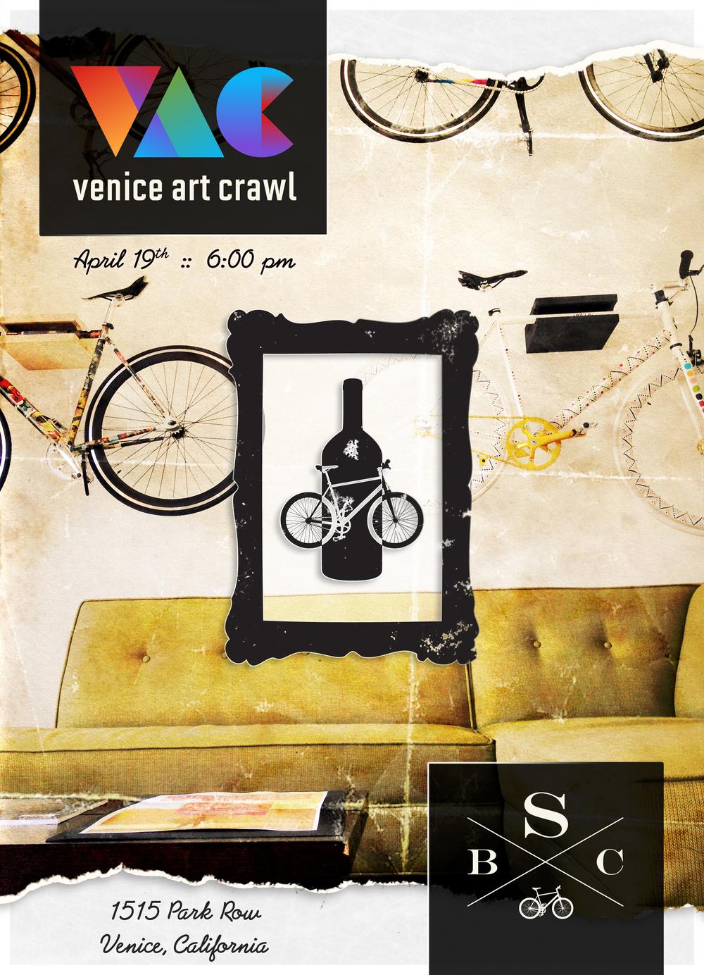 veniceartcrawl_poster2.jpg