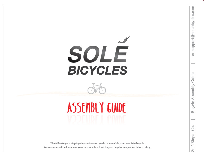 Solé_Assembly_web2.jpg