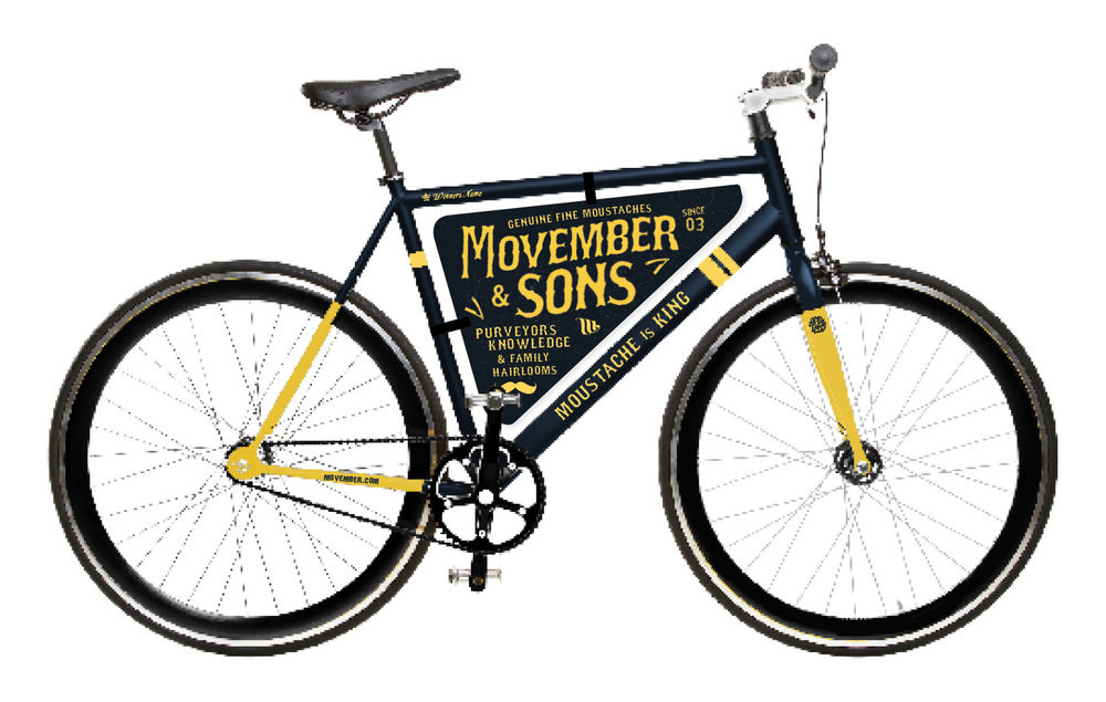 Mo_bike.idea.png