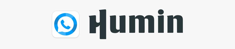 Humin_logo-(1).png