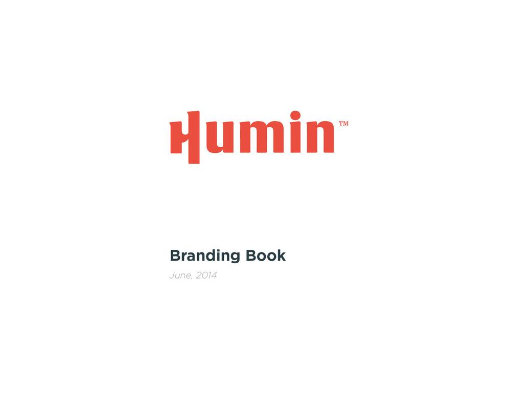 humin_brand.jpg