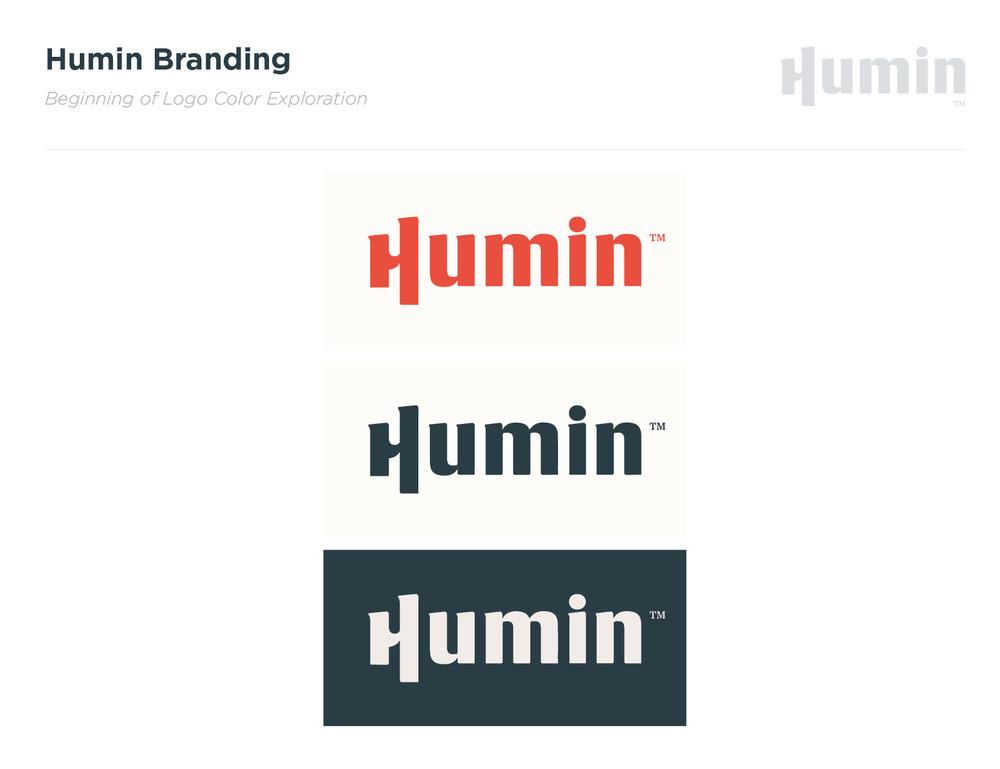 humin_brand7.jpg
