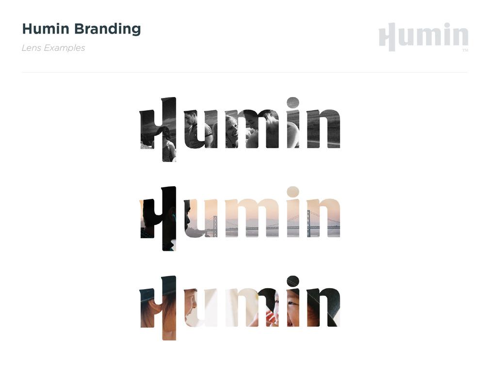humin_brand9.jpg