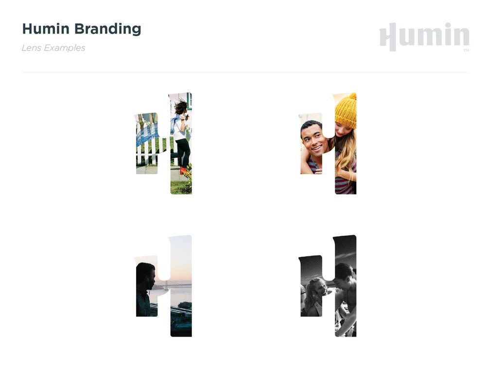 humin_brand10.jpg