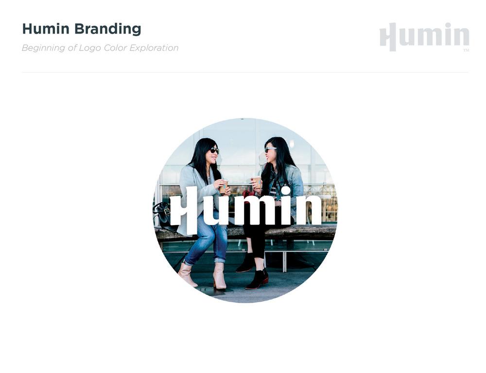 humin_brand11.jpg