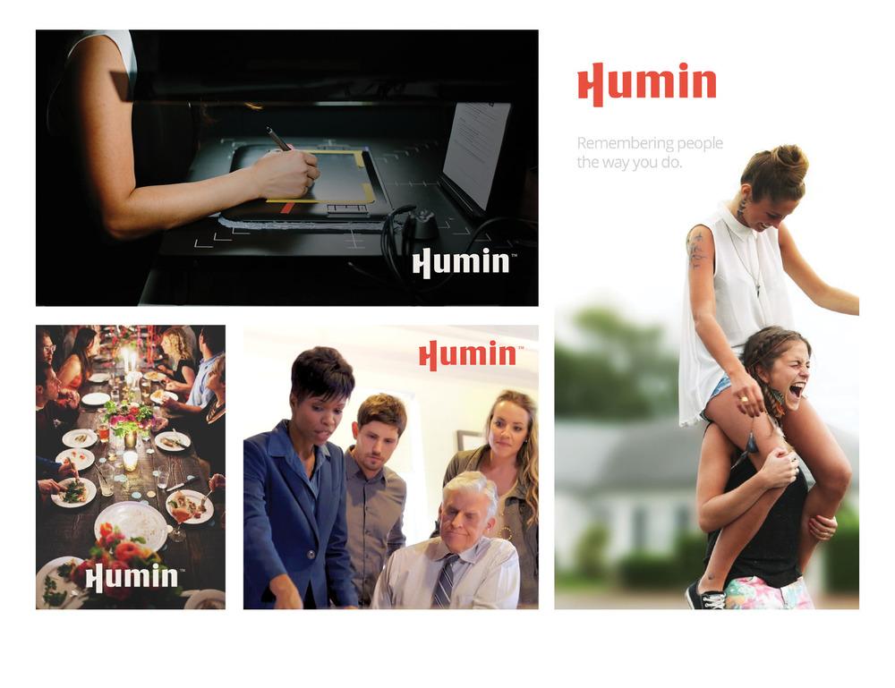 humin_brand12.jpg
