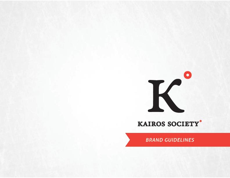 kairos-brand.jpg