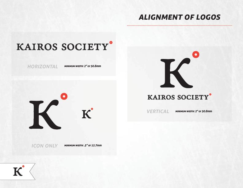 kairos-brand4.jpg