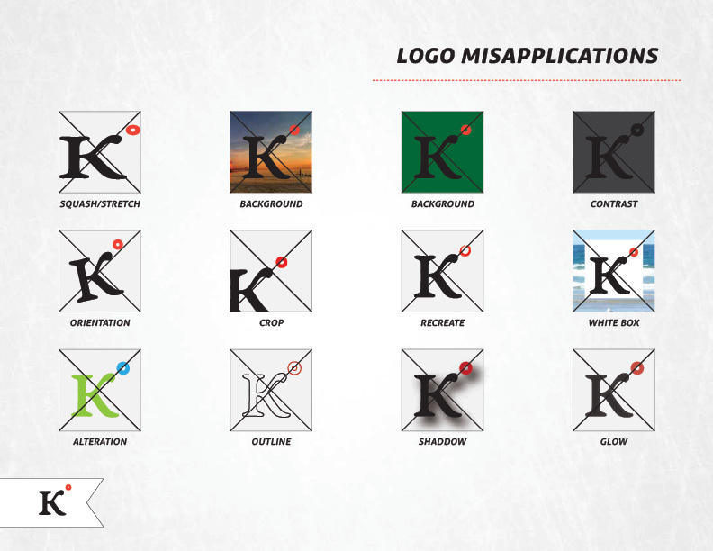 kairos-brand7.jpg