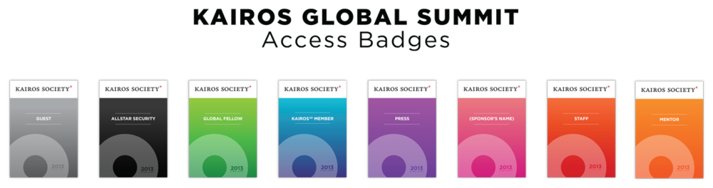 Kairos_2013badges.png