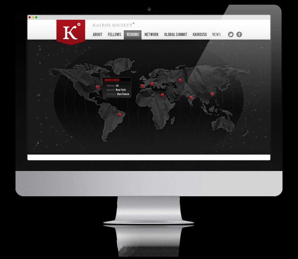 kairos_web.png