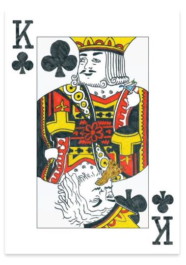 king-of-clubs.png