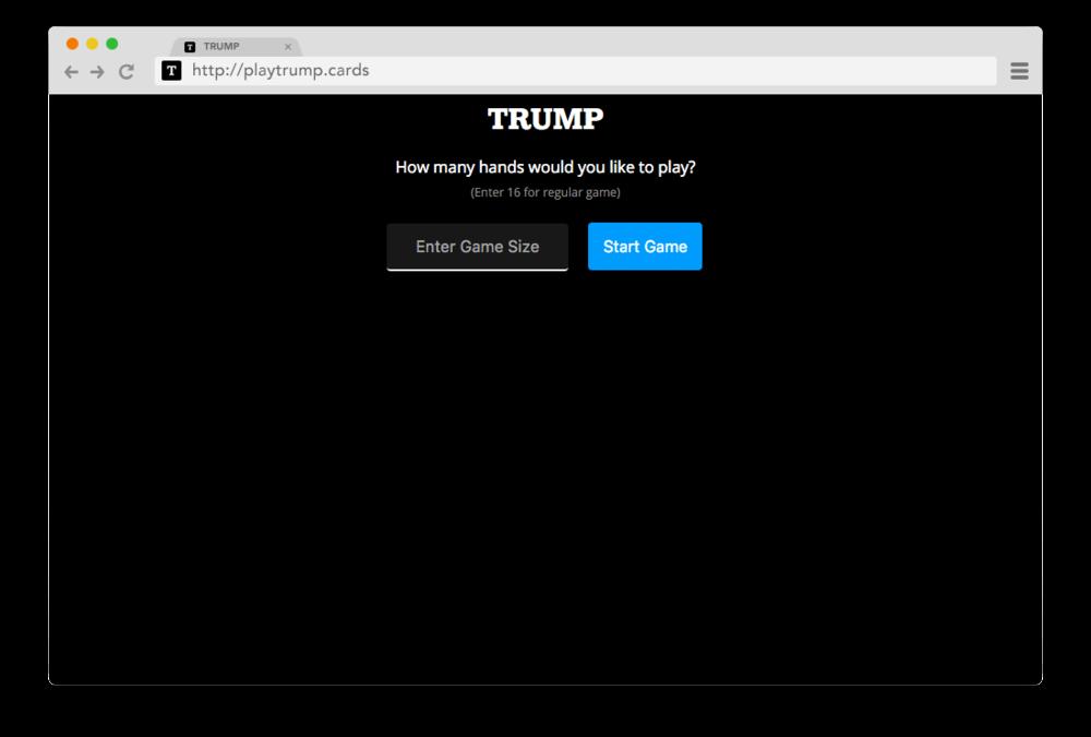 trump_window3.png