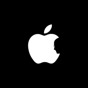 Steve Jobs embodied Apple