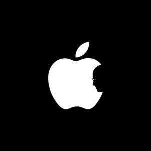 Steve Jobs embodied Apple