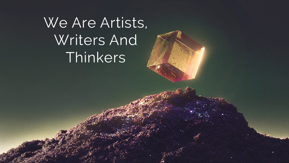 artists,writers-and-thinkers(2).png