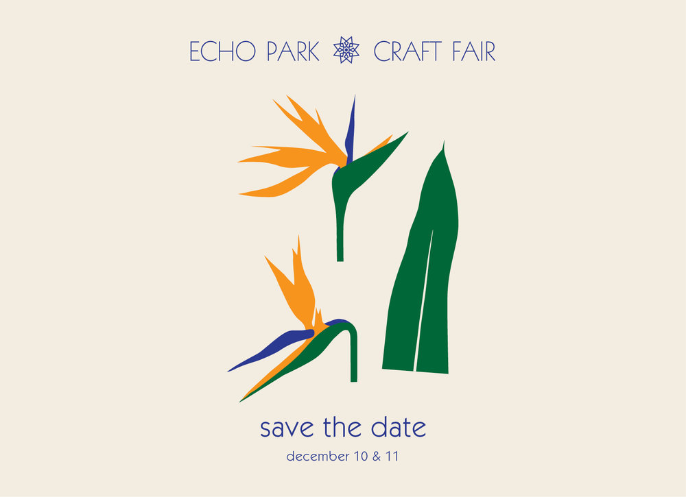 EPCF_HOLIDAY_2016_SAVE THE DATE_WEB.jpg