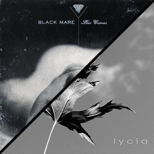 LYCIA-BLACKMARE_SPLIT.jpg