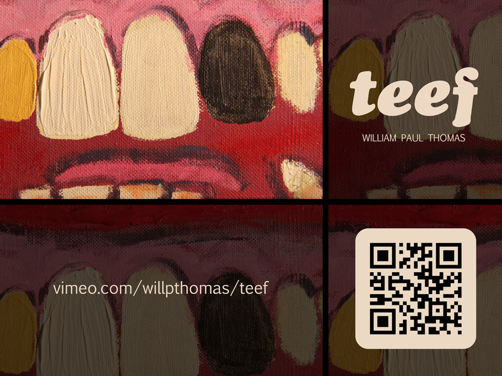 TEEF1080.jpg