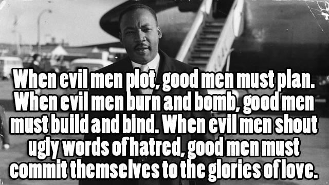 MLKEvilMenPlot.jpg