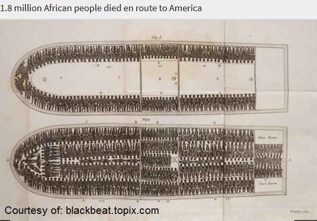 Slave Deathsf.jpg