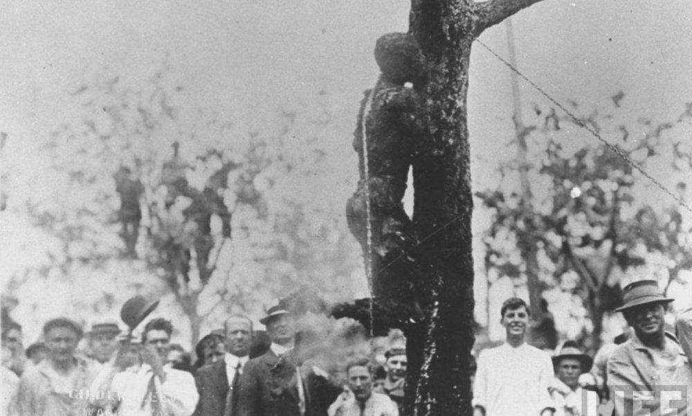 slave_burned-1024x615.jpg