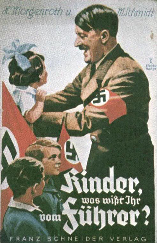 8-Children-What-Do-You-Know-of-the-Fuhrer.jpg