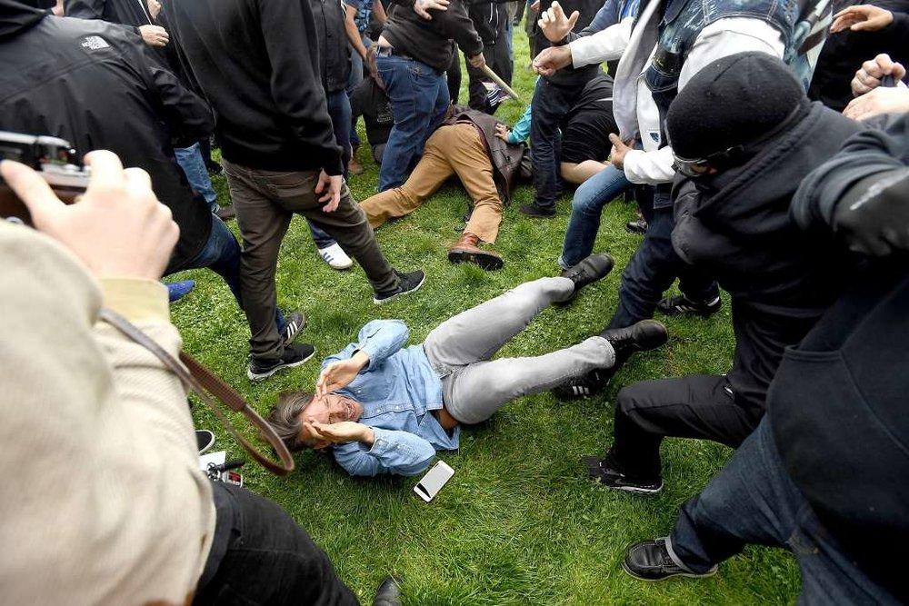 Berkeley-March-4-Trump.jpg