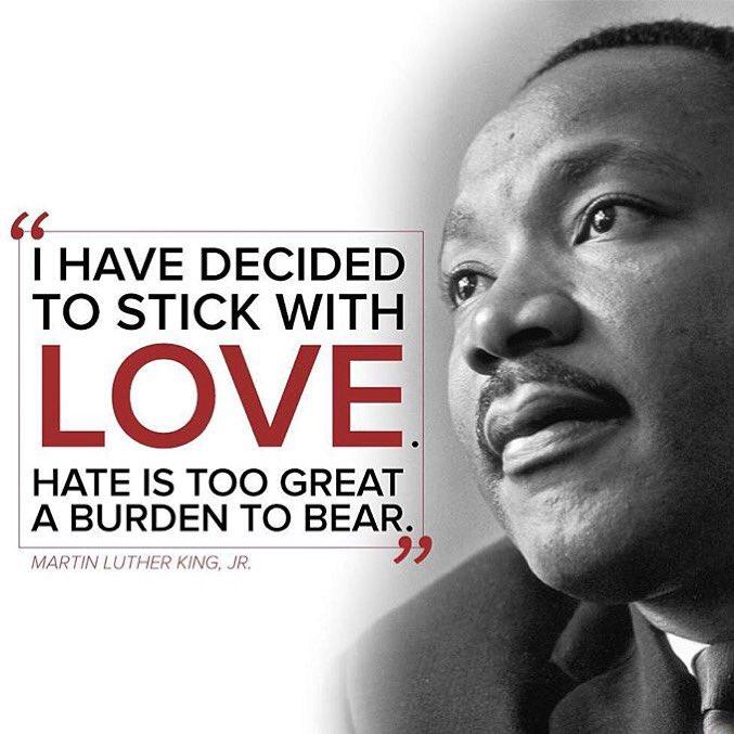 MLK-Quote-6.jpg