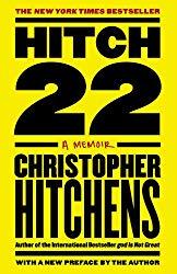 Hitch22.jpg