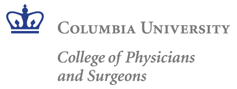 Columbia Endocrinology CUMC
