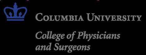 Fellows — Columbia Endocrinology CUMC