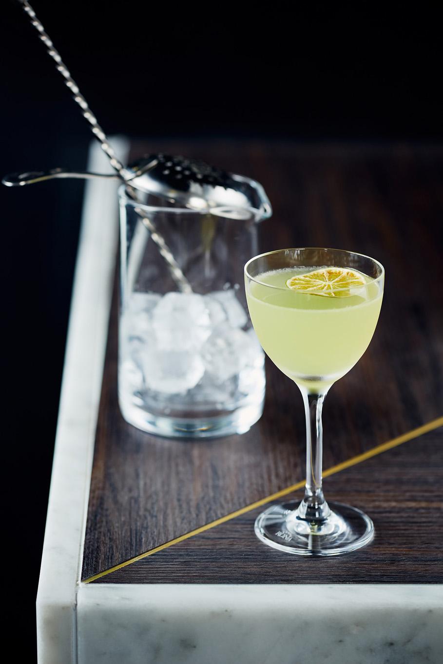 Astor_Cocktails_006.jpg