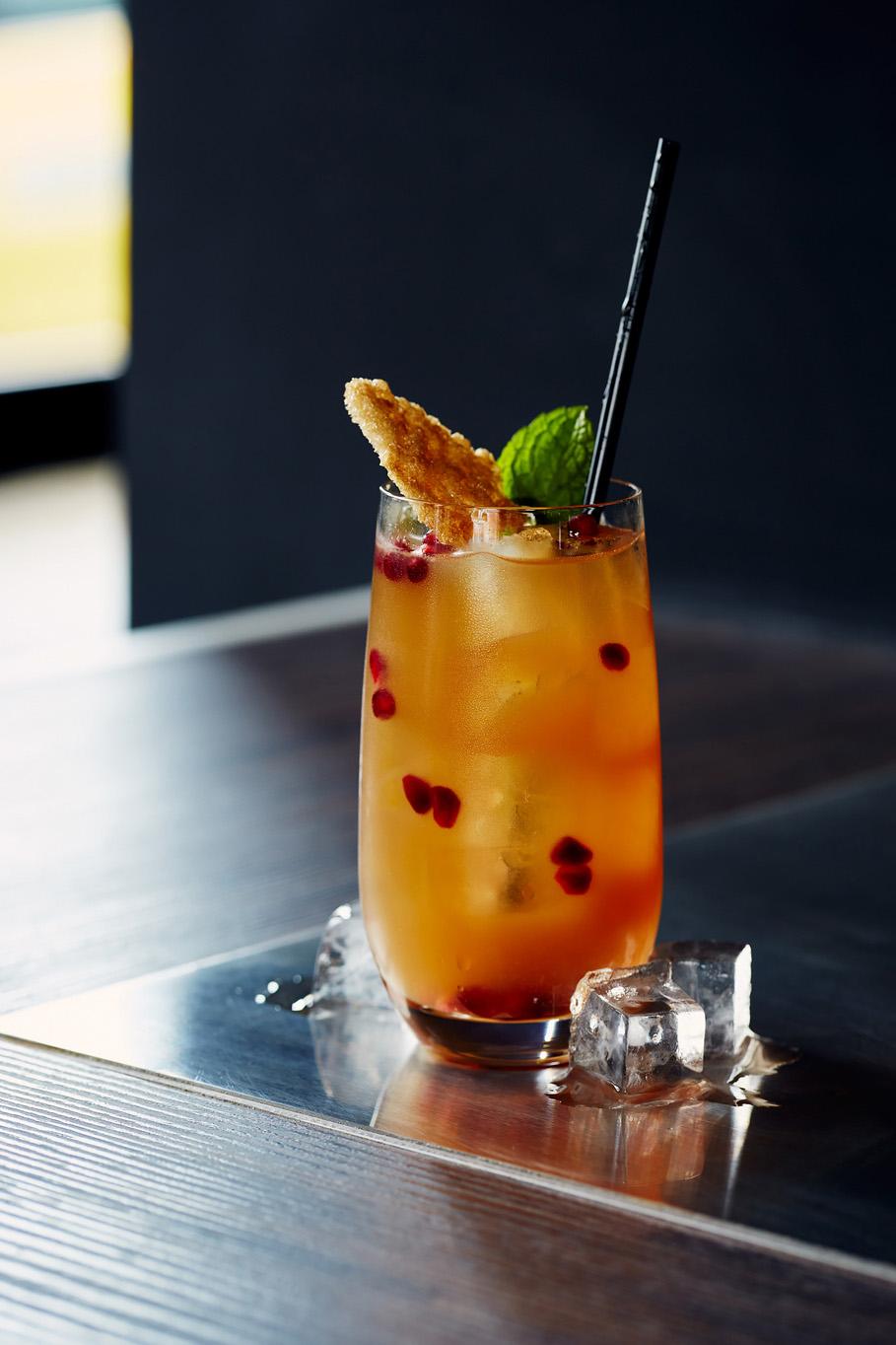 Astor_Cocktails_012.jpg