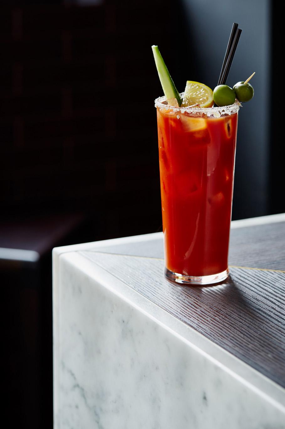 Astor_Cocktails_016.jpg