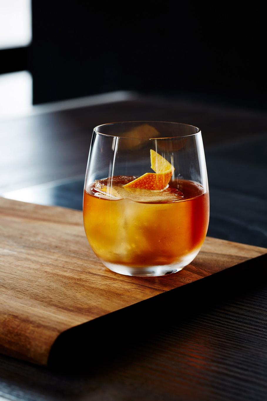 Astor_Cocktails_021.jpg