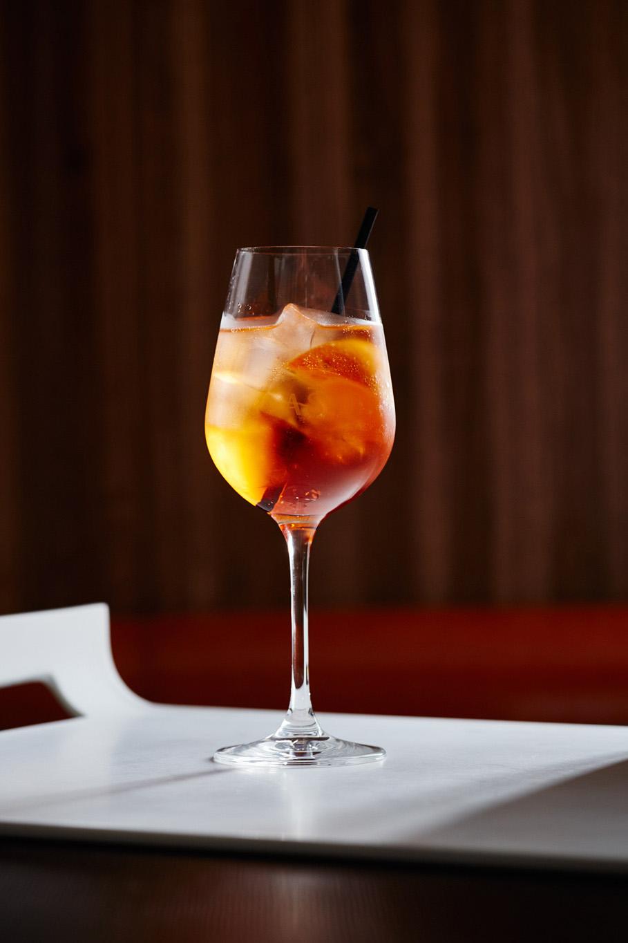AstorSept2015_Drinks_002.jpg