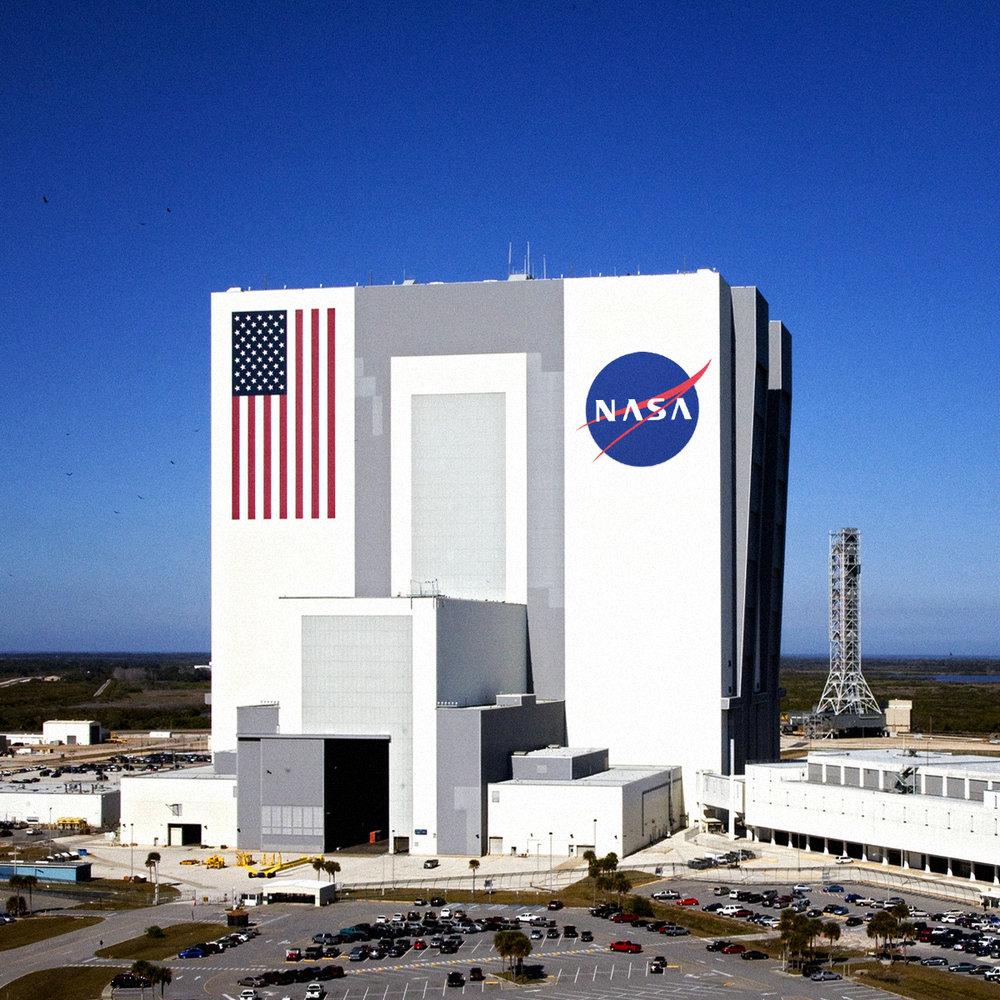 NASA_Nostalgia_JPL.jpg