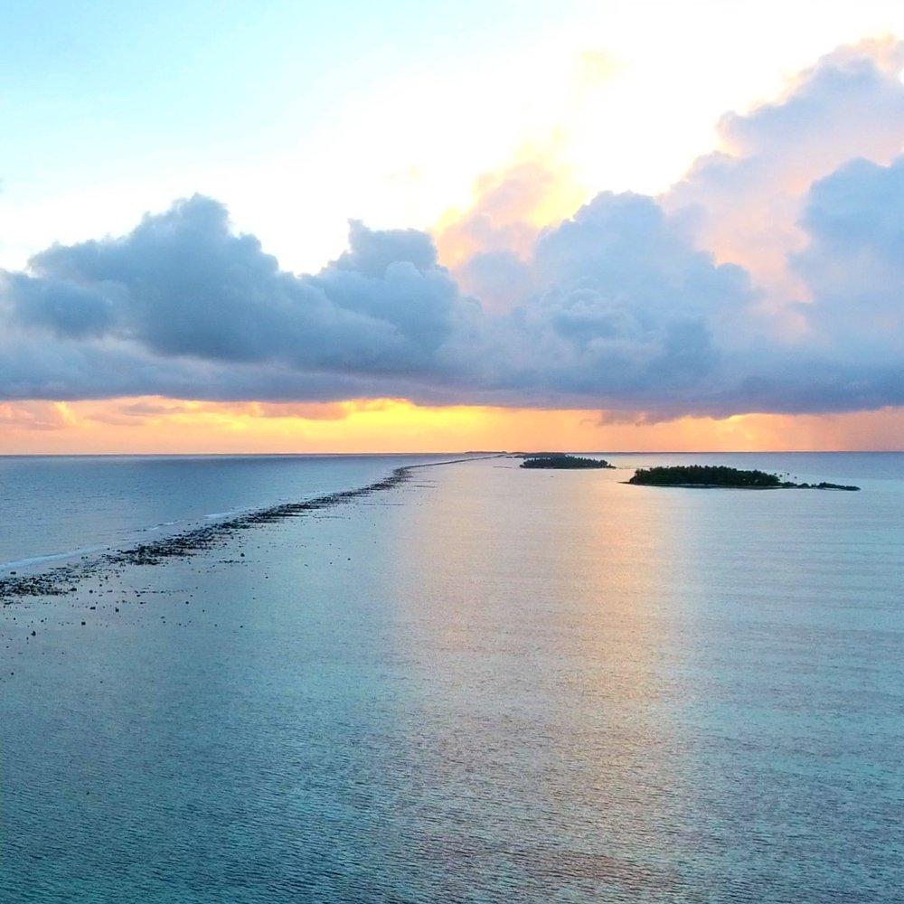 Beach_Maldives_AlimentalG.JPG