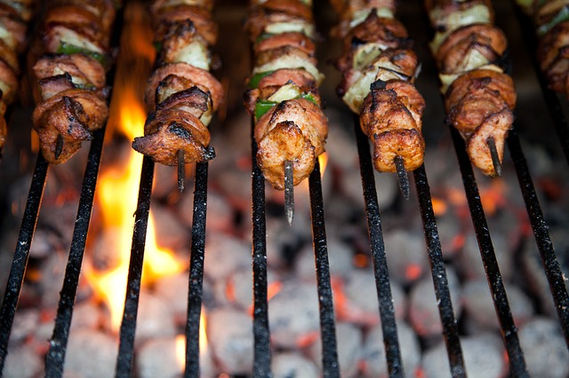 barbecue-84671_640.jpg