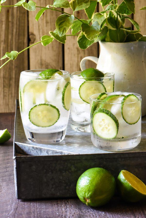 Cucumber-Triple-Lime-Gin-Seltzer-600x899.jpg