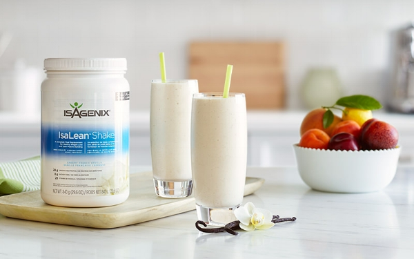 isagenix-isalean-shake-reviews.jpg