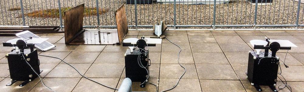 2018-PTERODACL-RainSampling-2.jpg