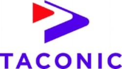 Taconic_Logo_Vert_Process_Medium (002).jpg