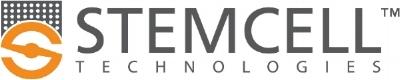 STEMCELL.logo-JPG.jpg