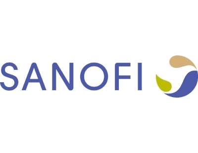 SANOFI_Logo_Horizontal_2011_4colors.jpg