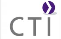 CTI Pfizer logo.png
